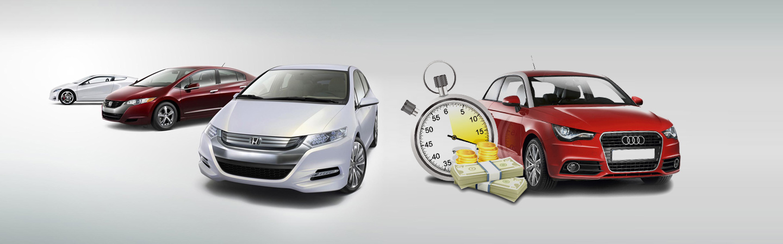 Как правильно взять авто в лизинг для юр. лиц?