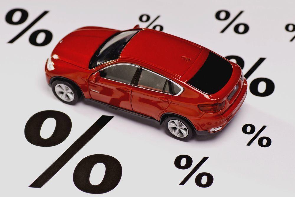 Автомобиль в рассрочку: плюсы и минусы