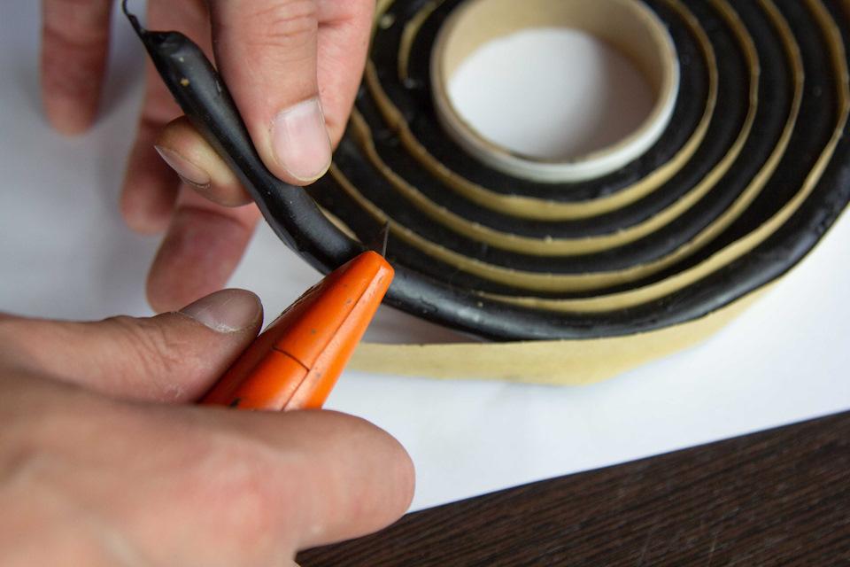 Герметики для фар: зачем они нужны и как ими пользоваться