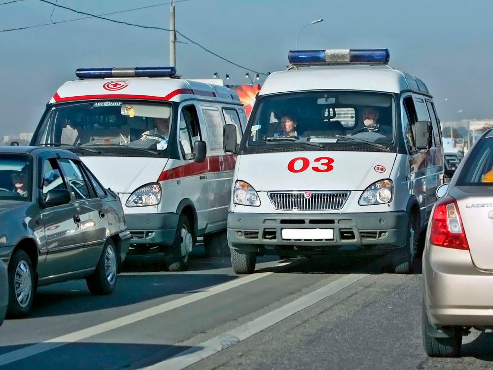 Что нужно знать о пропуске скорой помощи и какое наказание грозит за непропуск