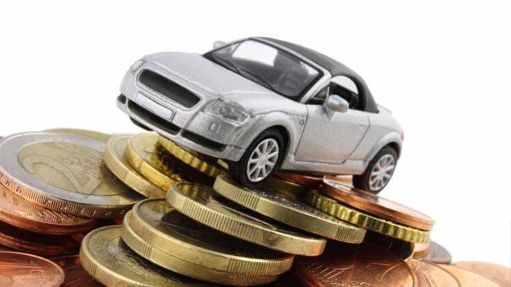 Кредитный авто под залог автосалоны г москвы тойота цены
