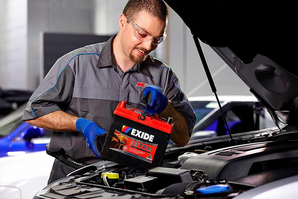 Инструкции и рекомендации по выбору автомобильной аккумуляторной батареи