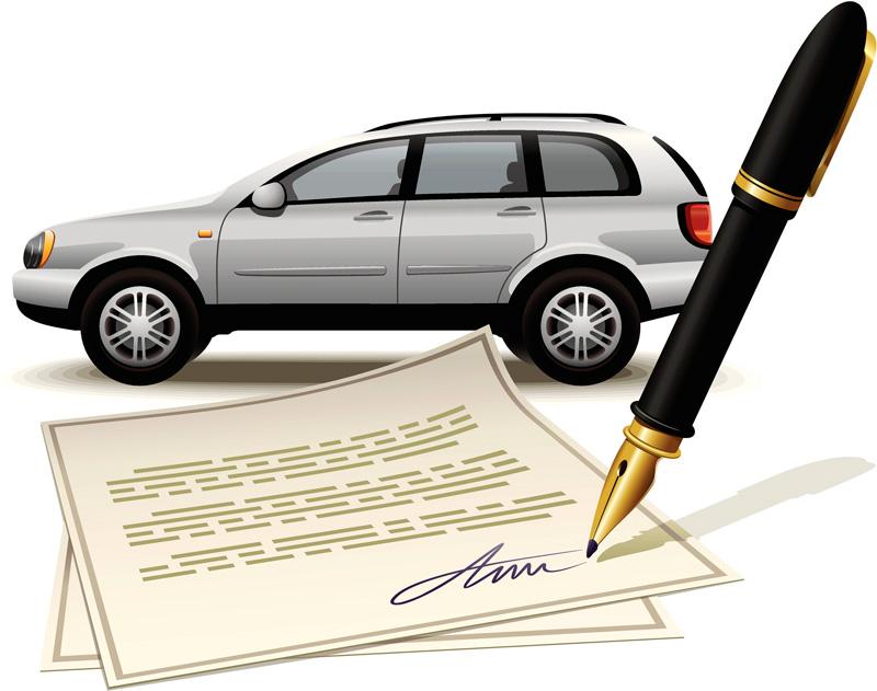 Как купить авто в лизинг