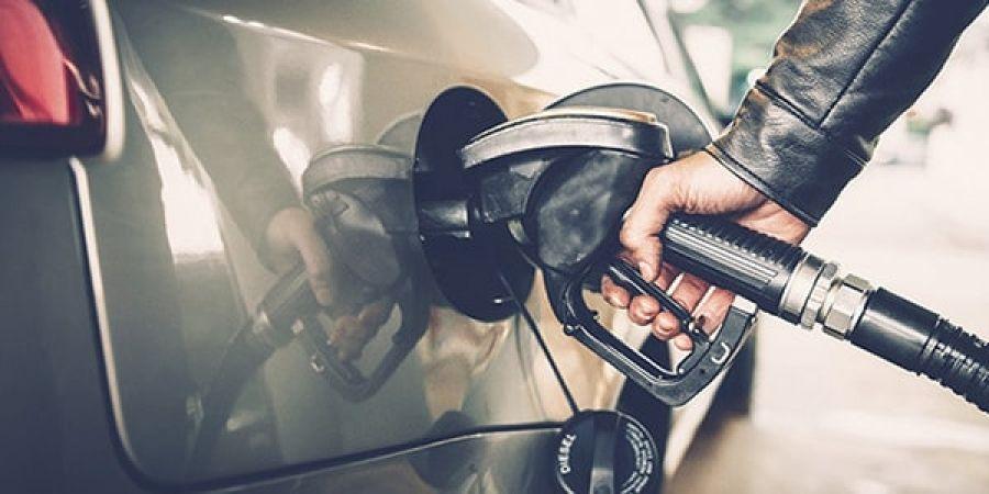 Что делать, если залили плохой бензин