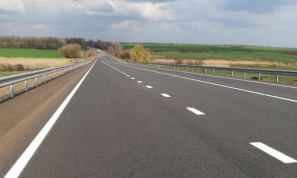 Почему так часто ремонтируют дороги