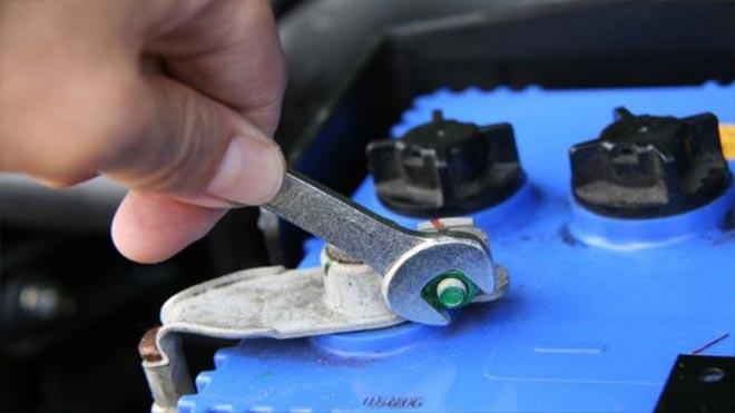 От А до Я: все о демонтаже и замене автомобильных порогов