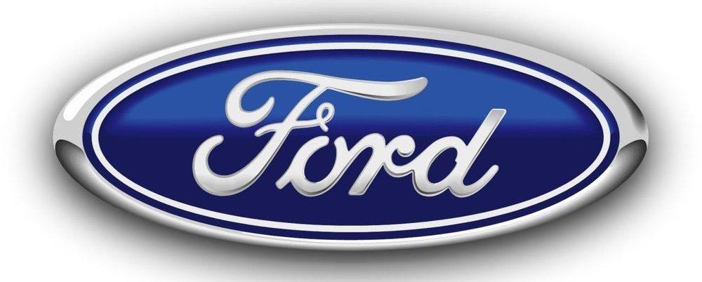 Все марки автомобилей с логотипами и описаниями