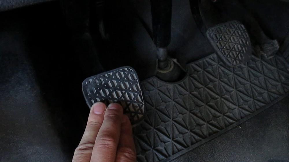 Неисправности сцепления автомобиля и методы их устранения