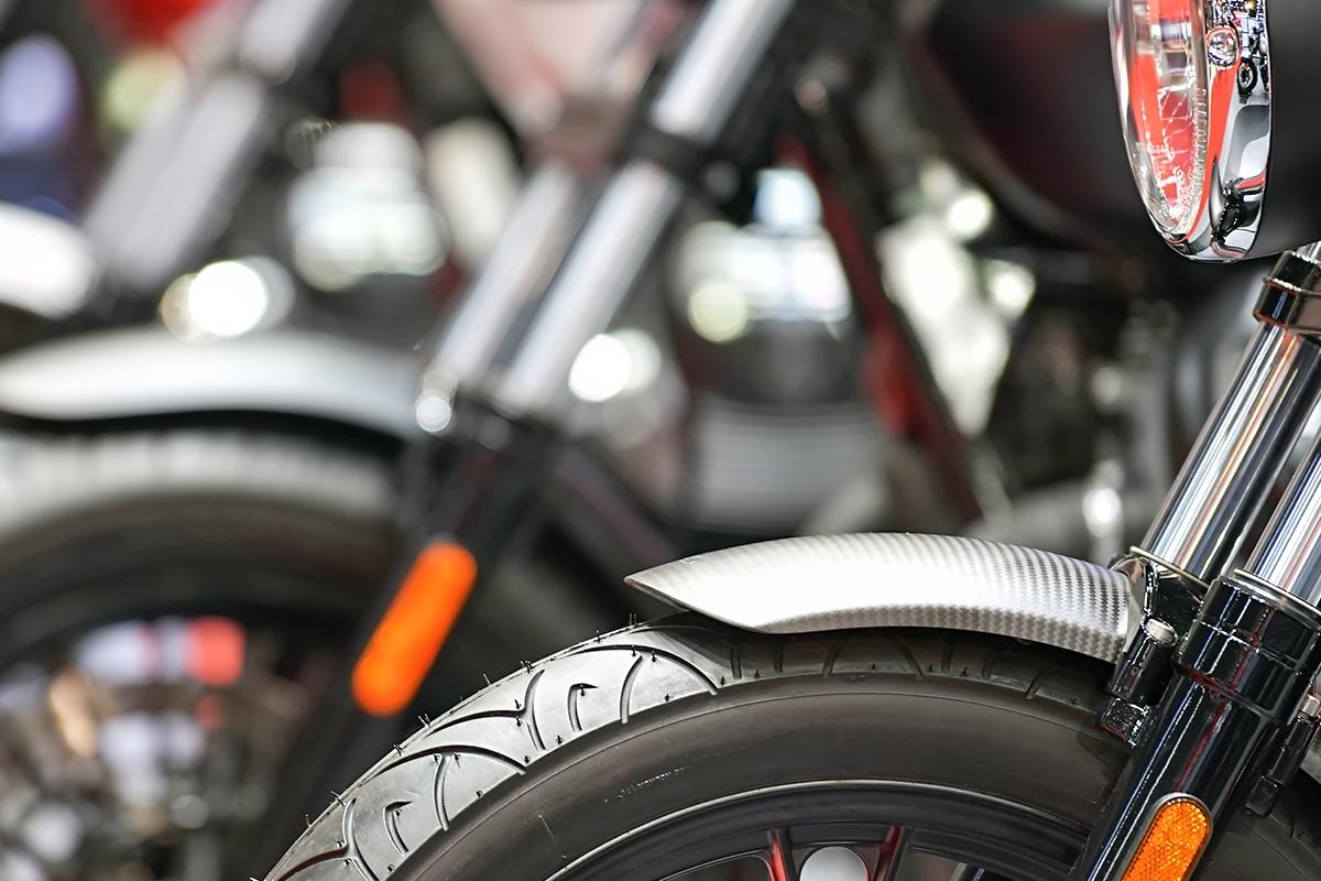 Нюансы продажи мотоциклов с пробегом