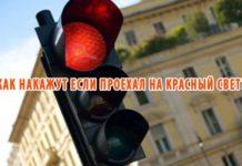 Автомобильный он-лайн журнал НЕавто