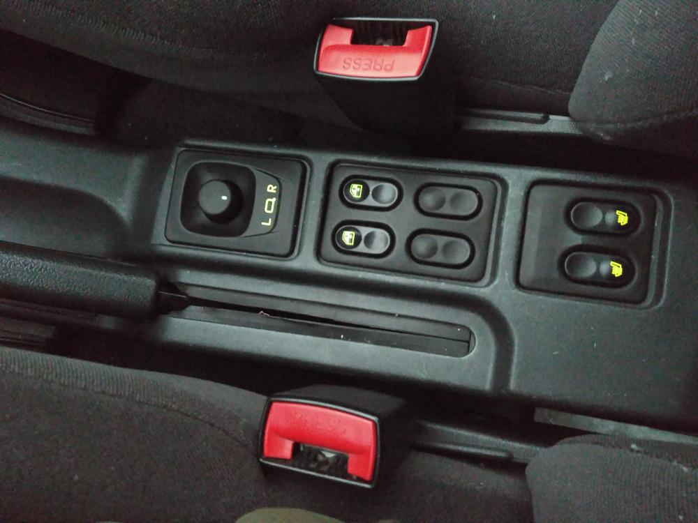 Что представляет собой полный электропакет в автомобиле