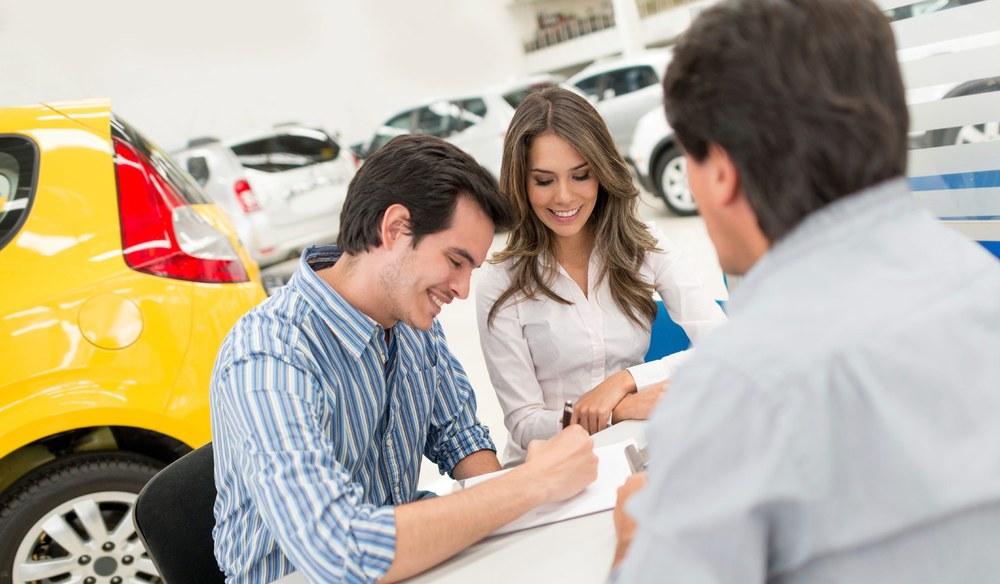 Что нужно знать о гарантированном обратном выкупе автомобиля