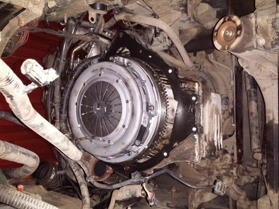 Land Rover Freelander 2 – что нужно знать о техническом обслуживании