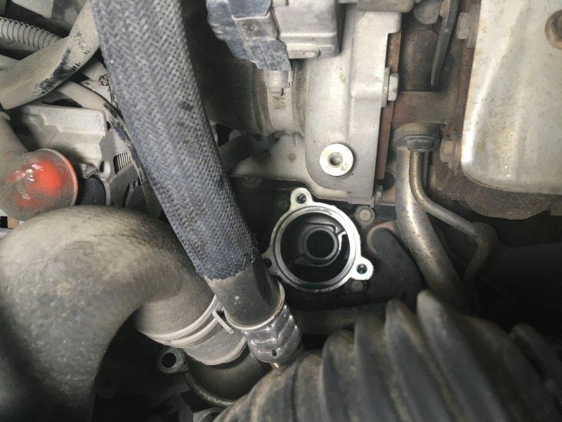 Периодичность и состав технического обслуживания Nissan Pathfinder