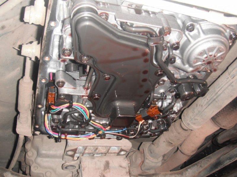 Особенности регламента технического обслуживания автомобиля Nissan Terrano