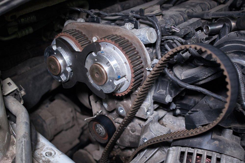 ТО Ford Focus 3 – сроки, регламент, стоимость и полезные советы