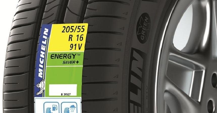 Энергосберегающие шины: их преимущества и в чём отличие от обычных шин
