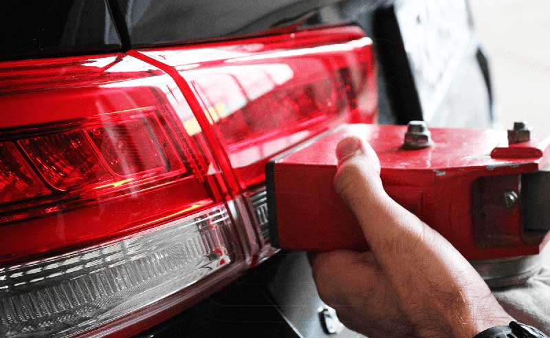 Как правильно расшифровать маркировку стекла на автомобиле