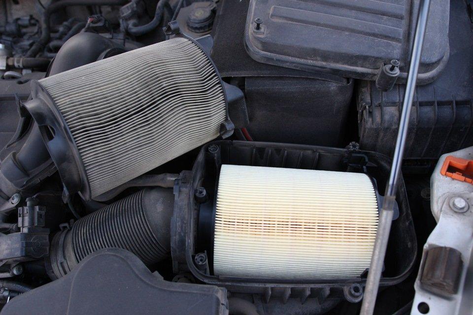 Действующий регламент и периодичность технического обслуживания автомобилей Skoda Yeti