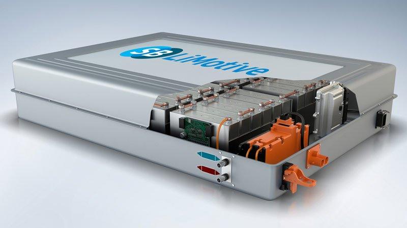 Что нужно знать о литиевых аккумуляторах и их использовании на автомобилях