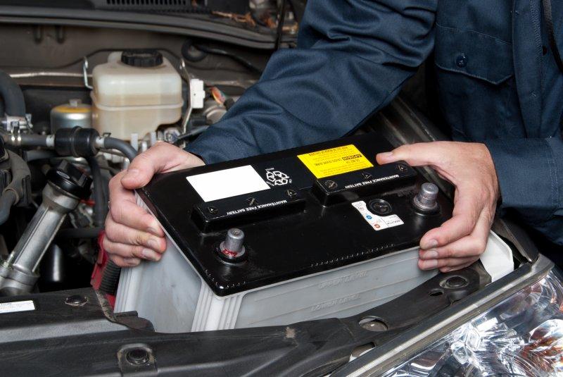 Что необходимо знать об эксплуатации новых автомобильных аккумуляторов