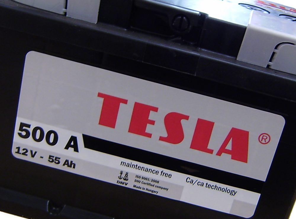 Маркировка аккумулятора автомобиля — как определить дату выпуска