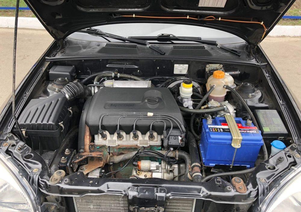 Как правильно следить за аккумулятором автомобиля