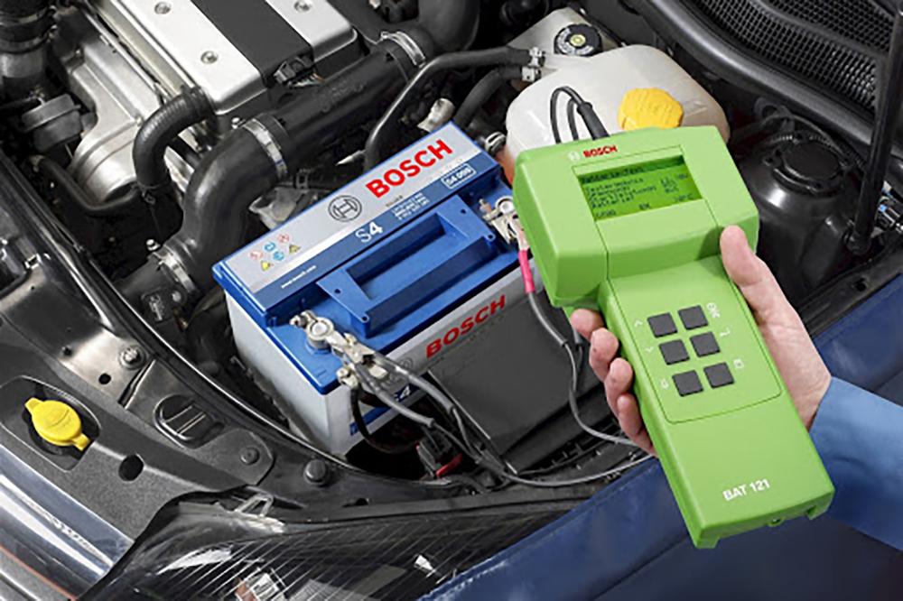 Почему генератор может не давать зарядку на аккумулятор и как устранить неполадки